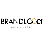 BANADLOCA